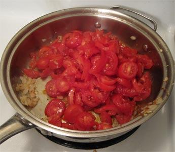 tomato-sauce-(4)