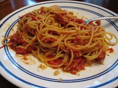 tomato-sauce-(6)
