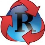 Recycle-Hero