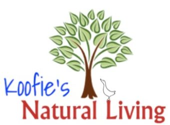 Koofie's Natural Living