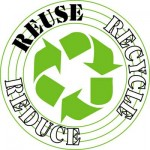 reuse-sm